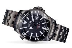 Argonautic 16149880